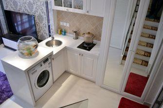 30平米小户型null风格厨房图片大全