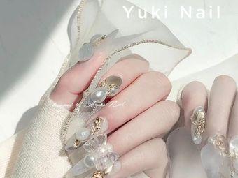 Yuki Nail日式美甲美睫半永久(大光路店)