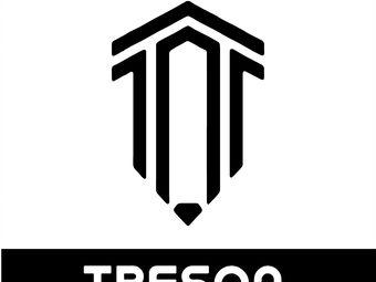 Treson二手奢侈品回收鉴定寄卖(商鼎路店)