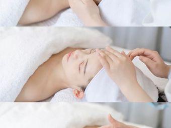 赣州享美日式皮肤管理(日本直营店)