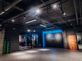 DS街舞工作室(坡子街店)