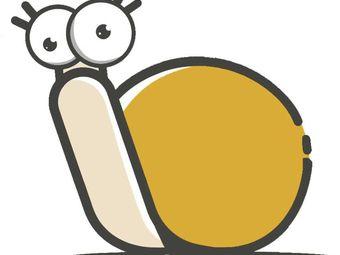 蜗小牛自习室