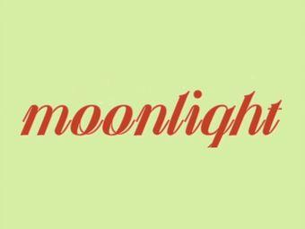 Moonlight自拍换装体验馆