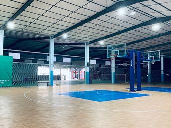康氏飞马体育中心