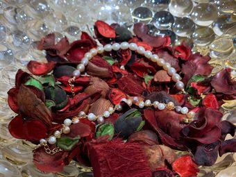 珠语Pearl Art·DIY工作室(昆山店)