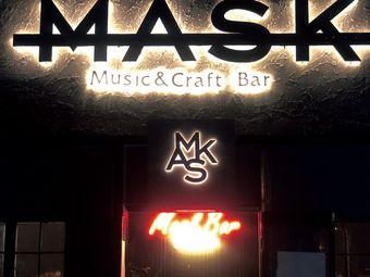 假面酒吧·MASK