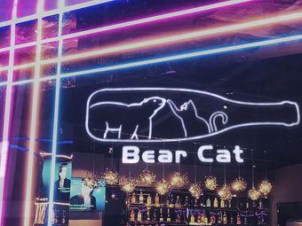 Bear Cat清吧