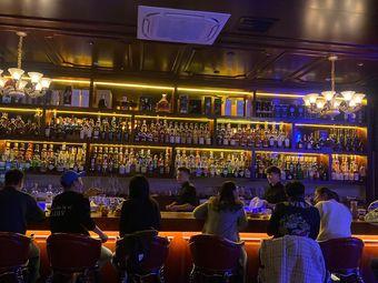 Royal lounge 罗雅酒吧