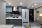 70平米null风格厨房图片大全