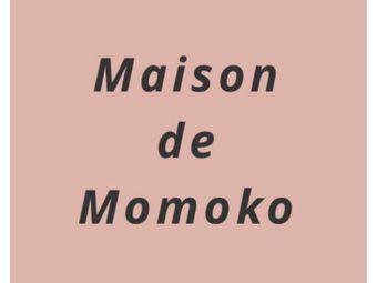 MOMOKO日系美甲沙龙(SKP店)