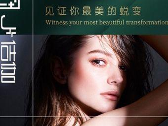 J+佶伽皮肤管理中心(马群店)