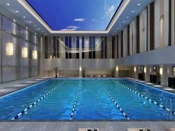 T5游泳健身俱乐部