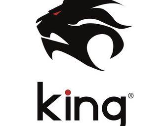 king搏击俱乐部