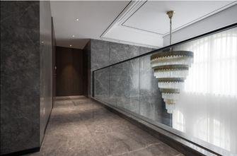 140平米别墅null风格走廊欣赏图