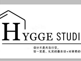 岳霆HYGGE STUDIO