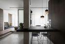 50平米公寓null风格客厅装修图片大全