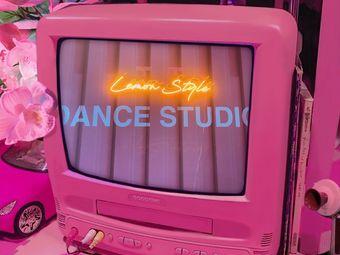 LEMON舞蹈工作室