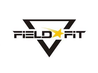 FIELD·FIT星领域健身工作室