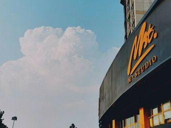 M街舞工作室