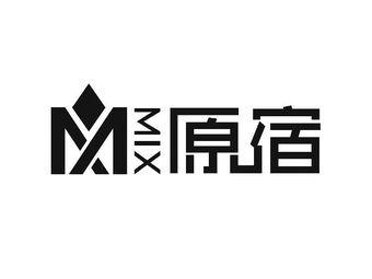 MIX · 原宿 HAIR SALON