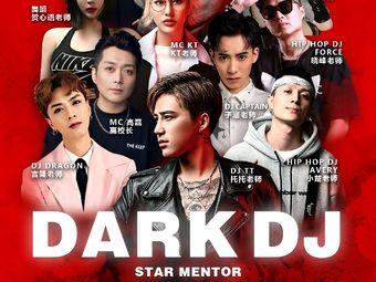 DARK DJ DJ培训
