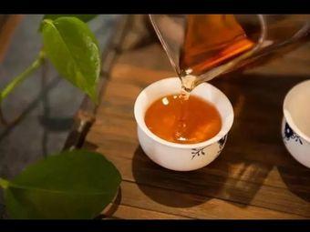 中国茶叶(宝能店)