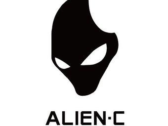 ALIEN·C·club