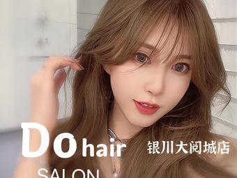 Do hair