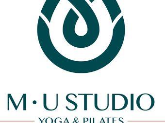M·U瑜伽普拉提工作室