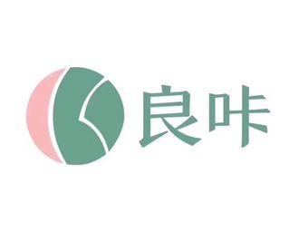 盖氏丹辰·良咔瘦身(温州总店)