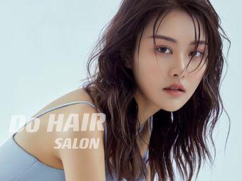 DO HAIR 造型(大阅城店)