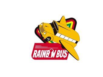 Rainbow bus彩虹巴士沉浸式剧本推理社