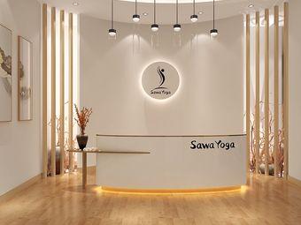 Sawa Yoga(江橋店)