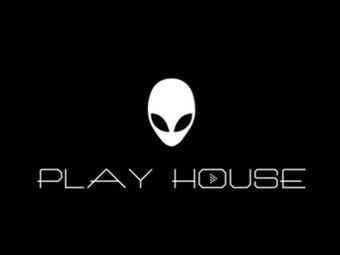 PLAY HOUSE(九街店)
