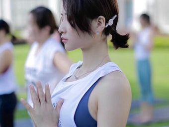 璟悦·瑜伽普拉提生活馆