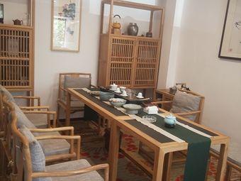 品境茗香茶艺馆(7克拉店)