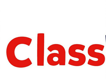 ClassKid北美外教云课堂