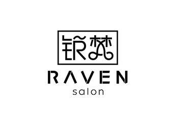 锐梵Salon(阳光城店)