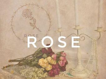Rose·美甲美睫(蓝润置地店)