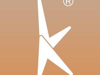 纯K(K11店)