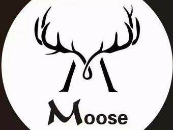 Moose酒吧·Gong觥
