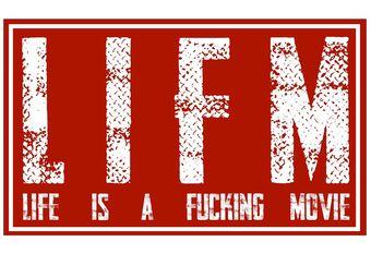 L.I.F.M人生如戏BAR.
