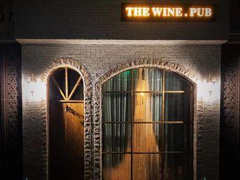 THE WINE.PUB