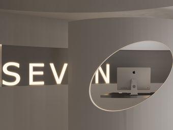 SEVEN新·沙龙