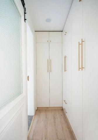 60平米公寓null风格储藏室图