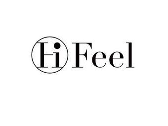 Hi Feel(太古里店)