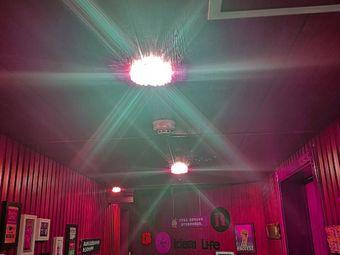 紫香阁保健SPA会馆