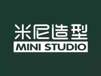 米尼造型(七星新天地店)