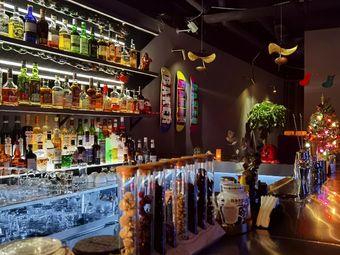 NaTata Factory酒吧