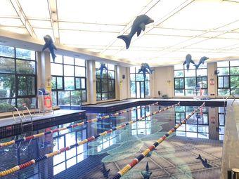 清江明珠游泳馆